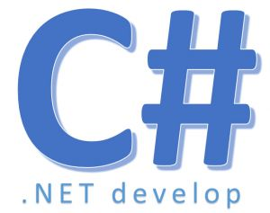 IT - тренинги. Тренинг C# продвинутый. Курсы C# второго уровня C# junior developer programmer в Киеве.